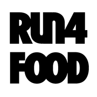 Run4Food